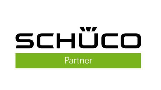 Official installaer SHÜCO