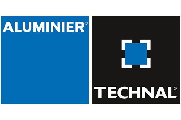Official instaler TECHNAL